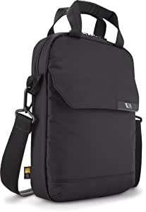 "Case Logic MLA110K Sacoche en nylon pour Tablette PC/iPad 6""-10"" Noir"