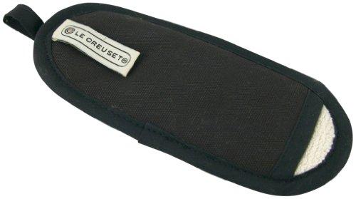 le-creuset-guanto-presina-colore-nero