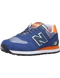 New Balance Wl574cpm-574, Zapatillas de Running para Mujer