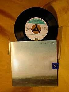 Chopin : Walzer. Lespenephryl-forte A: As-dur op.42 B: e-moll op. posth. Walzer e- dur op. posth.