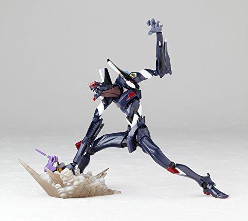 Kaiyodo 03