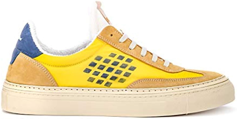 Donna   Uomo scarpe da ginnastica Aria 14 14 14 Avio - 42 Prezzo speciale Affordable Merce esplosiva buona | tender  | Scolaro/Ragazze Scarpa  562230