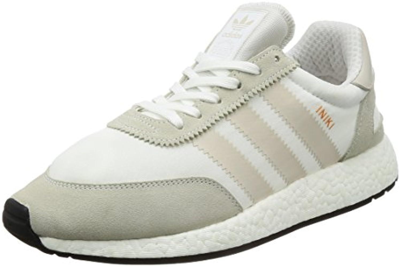 Skechers Go Walk 3 Herren Sneakers   Billig und erschwinglich Im Verkauf