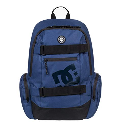 DC Shoes The Breed 26L - Sac à dos - Homme - ONE SIZE...