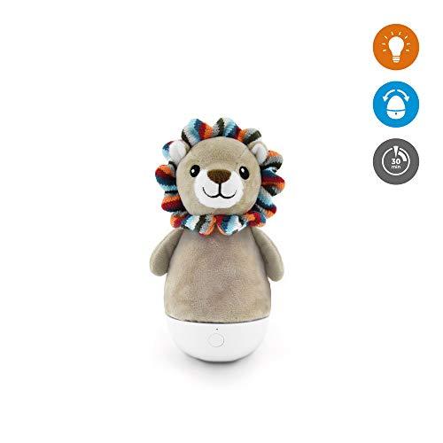 Schmusetuch Hund Viel Zu Fühlen Reines Und Mildes Aroma Schmusetücher Spielzeug