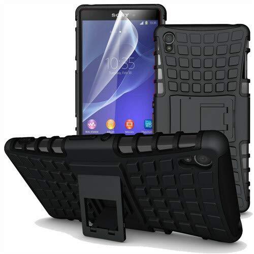 betterfon | Outdoor Handy Tasche Hybrid Case Schutz gebraucht kaufen  Wird an jeden Ort in Deutschland