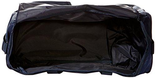 "Sporttasche ""Performance Teambag S"" Blau"