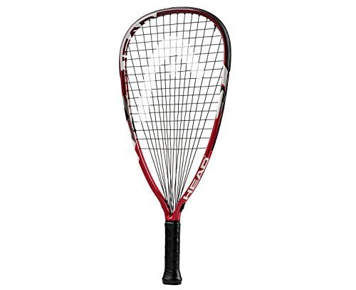 Head LM Photon Racketball Schläger