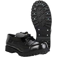 Suchergebnis auf für: 3Loch Ranger Schuhe