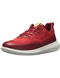 Ecco Damen Scinapse Sneaker