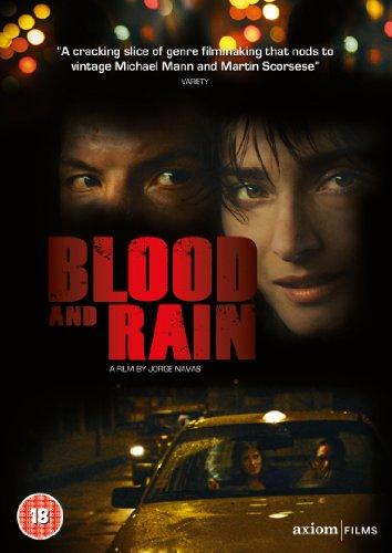 blood-and-rain-import-anglais