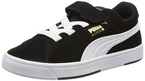 Puma-359452-Sneakers-infantile