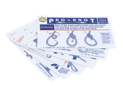 pro-knot-best-outdoor-knots-pocket-guide-knots-made-from-durable-plastic-waterproof