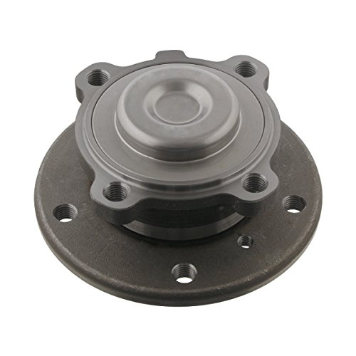 febi-bilstein-24571-kit-cuscinetto-ruota-anteriore-bilaterale-bmw