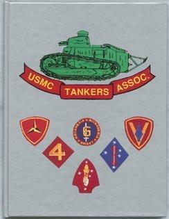 Marine Corps Tankers Assn (Marine-artillerie-corps)