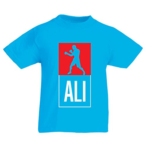 t-shirts-for-kids-boxing-gear-in-fight-style-for-training-sports-exercise-running-gym-clothes-12-13-