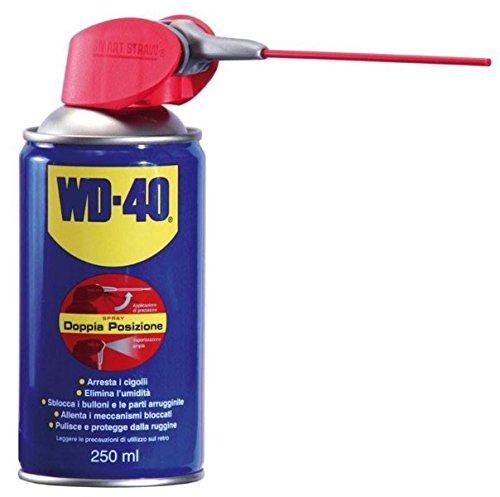 wd-40-sbloccante-spray-doppia-azione