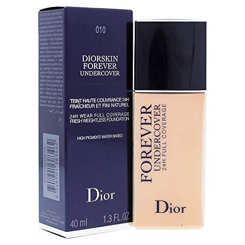 Dior, Base maquillaje - 30 ml