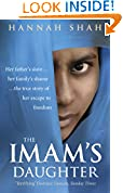#10: The Imam's Daughter