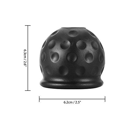 Onever-due-bar-sfera-di-tappo-nero-dimensioni-63-x-63-x-66-cm