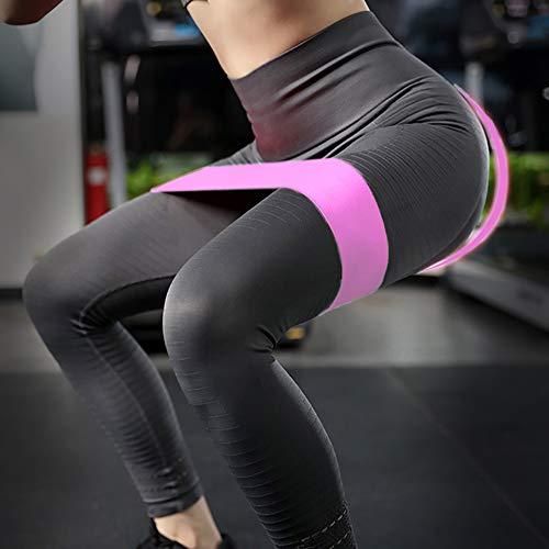 Zoom IMG-2 bande elastiche resistenza elastico fitness