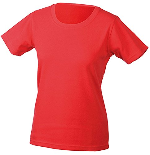 Ladies' Function-T im digatex-package Red
