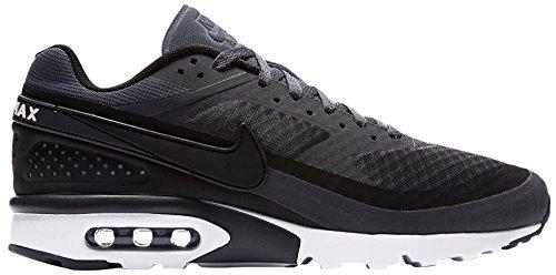Nike Sneaker Air Max BW Ultra Herren Sneaker Anthrazit