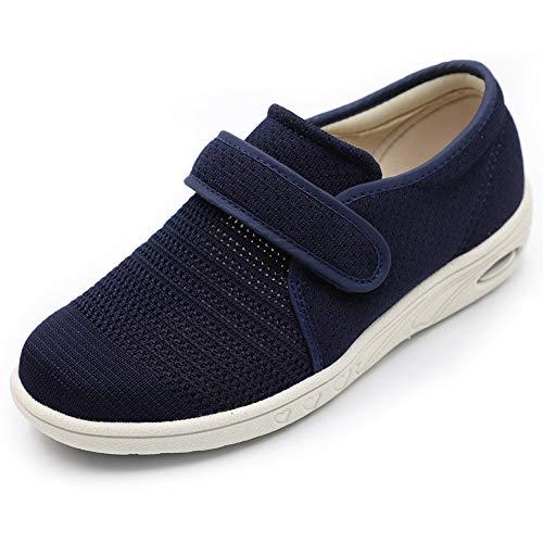 purchase cheap f8121 0c444 🔝 Pantofole Per Piede Diabetico migliore più venduto ...