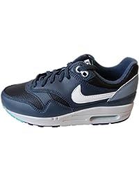 Nike Air Max 1 (Gs) -  para hombre