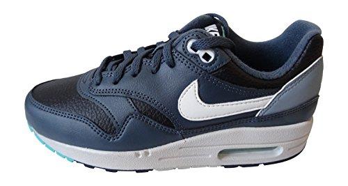 Avorio Max 555 Gs Air 410 Nike Nero 1 766 15x88q
