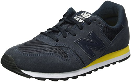 new-balance-men-373-training-running-shoes-blue-navy-410-9-uk-43-eu
