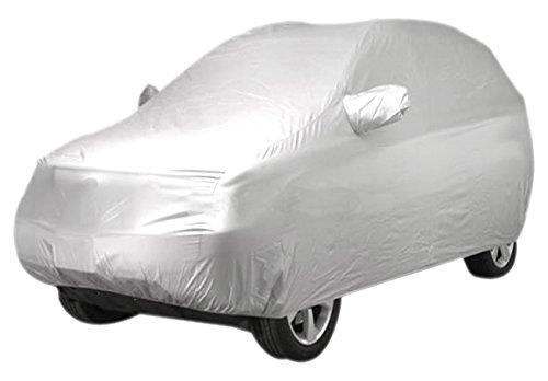 ADDY ADU8723 Benz GLC Upper Car Cover for Mercedes Benz GLC