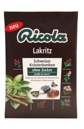 ricola-lakritz-schweizer-krauterbonbon-ohne-zucker-75g