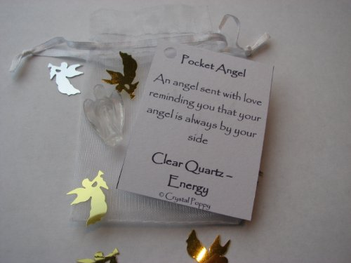 clear-quartz-pocket-angel-energy