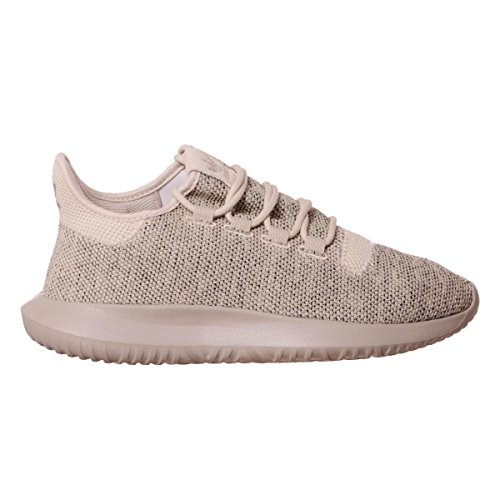 adidas-Tubular-Shadow-Knit-Scarpe-Running-Uomo