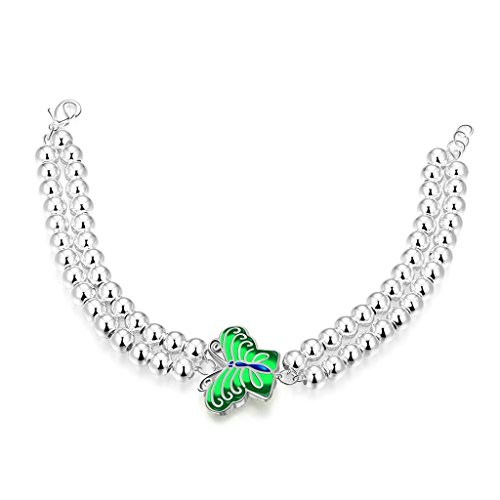 18k-plaque-or-femme-bracelets-a-breloques-animal-forme-longueur-18cm-adisaer-bijoux
