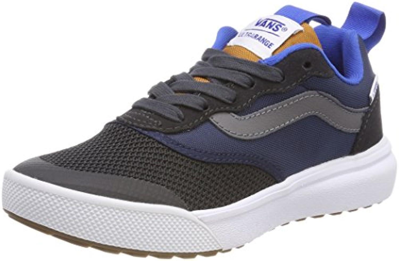 Vans Unisex Erwachsene Ultrarange Sneaker  Billig und erschwinglich Im Verkauf
