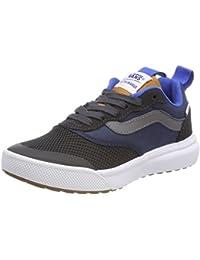 Suchergebnis auf für: Vans 44.5 Sneaker