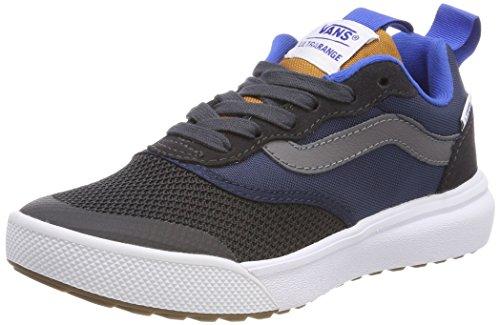 Sneaker Vans Vans Ultrarange