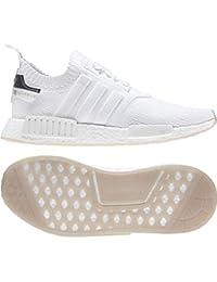 Suchergebnis auf für: adidas nmd 42 Sneaker