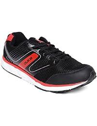 Duke Men's Sports Shoes