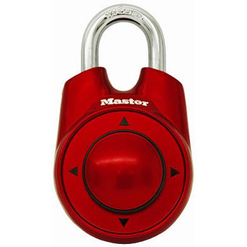 speed-dial-set-your-own-combination-lock-3-9-10-wide-assorted