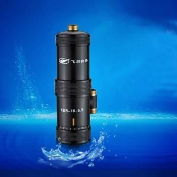 220v 3400W cocina calentador de agua sin tanque eléctrico tanque de agua caliente