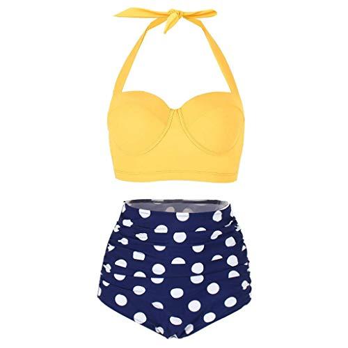 big sale d21ce 67ee5 MORETIME Bikini Cut Out Badeanzug Top Bikini Badeanzug Cup A Bademode  Online Shop Bikini Shorts Set Italienische Bademode Badeanzug Damen GroßE  GrößEn ...