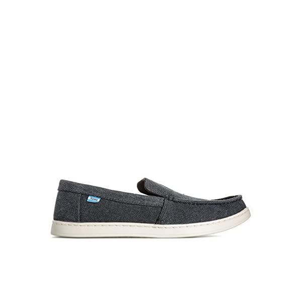 df5db28b7c3 TOMS Men s Aiden Novelty Textile Slip-On