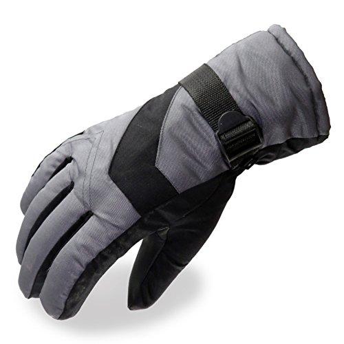 gants/Épais réchauffer plus gant coton/ gants équitation A