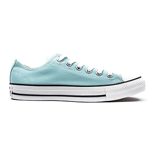 Converse Ctas Core Ox, Baskets mode mixte adulte *