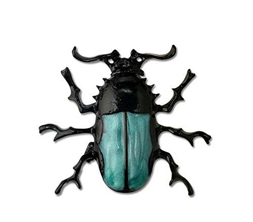creativo-smalto-spilla-pin-personalita-coleotteri-diamante-spilla-animal