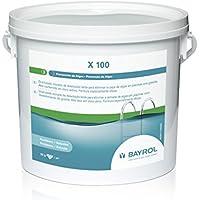 BAYROL 7533414 – Anti-Algas para