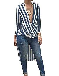 tolle Auswahl am besten authentisch tolle sorten Suchergebnis auf Amazon.de für: vokuhila bluse: Bekleidung